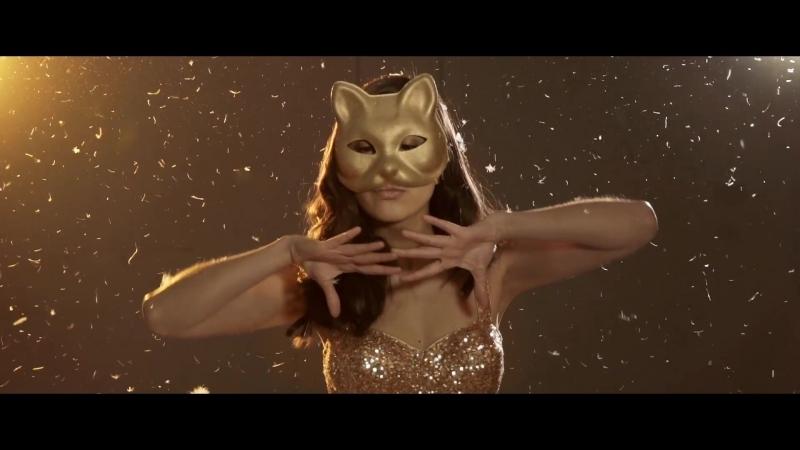 Blaikz Feat Get Scarlet Head In The Clouds Vanilla Kiss vs Phillerz Remix Video Edit 1080p