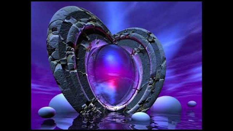 Медитация подарок от Ливанды Женская любовь к себе Открываем свой волшебный мир любви