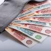 кузбасское кредитное агенство как взять займ