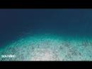Fabio Vee - Illusions (Chill Mix) [Video Edit].