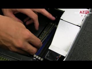 16 x GTX 1080 Ti , 4 x E5-2699 V4, 1,5TB RAM,  Asus ESC8000 G3