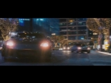 Tokyo Drift Movie Ariana Grande - Into You (Galwaro x Kore G Remix) Bass Boosted -