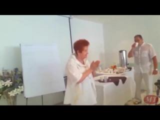 Флуревиты и онкология результаты применения! В Израиле