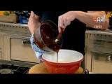 Домашняя кухня с Гордоном Рамзи.10 серия