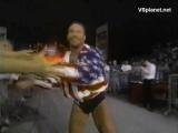 WCW Nitro_ 27 мая 1996 г
