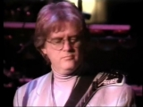 Barclay James Harvest - Poor Mans Moody Blues 1997