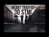 30 seconds to mars - the kill | Heart Traffic