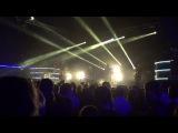 Петля Пристрастия - Я и Алкоголь intro (live in Minsk - 21.10.17)