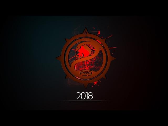 Contract Wars Trailer Movie 2018