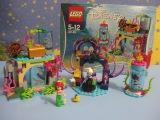 LEGO Ариэль и магическое заклятье LEGO 41145 Disney Princess