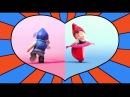 Elton John And Kiki Dee Dont Go Breakin' My Heart (OST Гномео и джульетта)