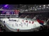 ЦСКА-СКА, спасибо команде.mp4