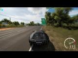 Forza Horizon 3 04_cut_001