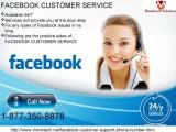 I Have Crossed My Reset Limit? Regain It via Facebook Customer Service 1-877-350-8878