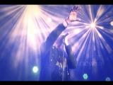 Saxon - 2013 - The Eagle Has Landed