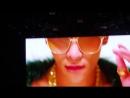 Jonghyun - Young&Rich [JONGHYUN X - INSPIRATION] 종현 영앤리치 VCR