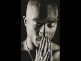2 Рас - Unstoppable (feat. Eminem ,50 Cent)