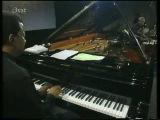 Max Roach &amp Abdullah Ibrahim - jazz baltica 1997 (fragm. 2)