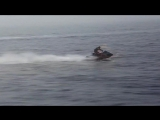 Aligator Ft. Airbase - Resurrection (Official Music Video)