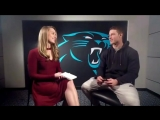 What's an interview without a few rapid fire questions!? Check out our Q&A with @run__cmc!
