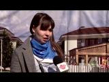 Интервью с презентации КП Ёлки