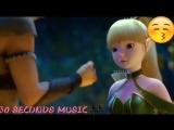 (Hdvidz.in)_Cutest-Whatsapp-Status-ever--Animated-video--Love-song--Manga-jo-mera-hai--30-Seconds-Music--