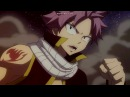 Natsu Dragneel 2014 Funny Moments (SUBBED)