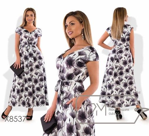 Платье№ х8537