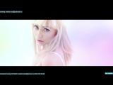 Dj Layla feat. Sianna - I am your angel - 1080HD - VKlipe.com