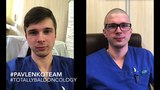 Андрей Павленко - идеальный врач, идеальный пациент.