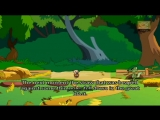 The Three Little Pigs and the Big Bad Wolf - Fairy Tales - Full Story