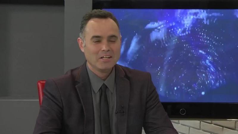 Копия видео Медицинская астрология с 16 по 22 апреля 2018