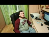 Oh shit, i'm sorry (RUS) Parody