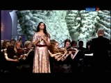 Нина Шацкая - Степь да степь кругом