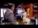 Aaron Carter in Joe Boxers - YouTube