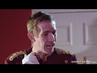 Get A Room [Trailer] Nikky Dream  Danny D