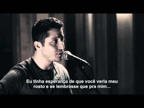 Boyce Avenue - Someone Like You (Adele Cover) (Legendado BR) [HD]
