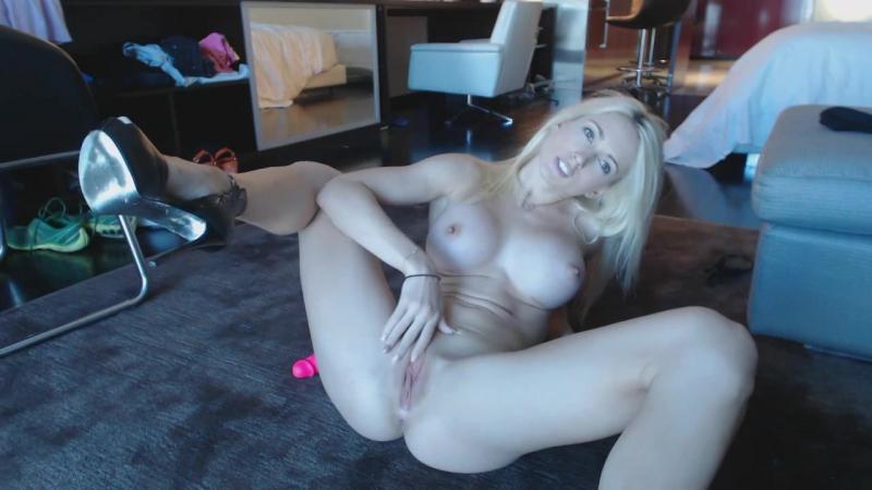 Sexiest webcam strip and webcam strip dance
