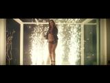 Serebro - Перепутала - 1080HD