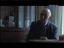 2016-02-18. ВЕЧНЫЕ ТЕМЫ. Разговор с Александром Пятигорским. 7-я серия