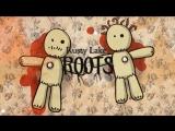Kuplinov ► Play ЛОГИКА, ВЕРНИСЬ! ► Rusty Lake  Roots #3