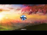 Jakwob - Blinding (Hybrid Minds Remix)