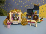 Lego 41146 Сказочный вечер Золушки Lego Disney Princess 41146