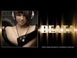 TQ &amp Linda Jo Rizzo - Life Is A Story ( DJ ANG Extended Mix )