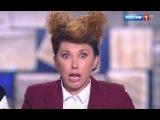Сосо Павлиашвили и Елена Воробей - Школа Субботний вечер от 24.09.16