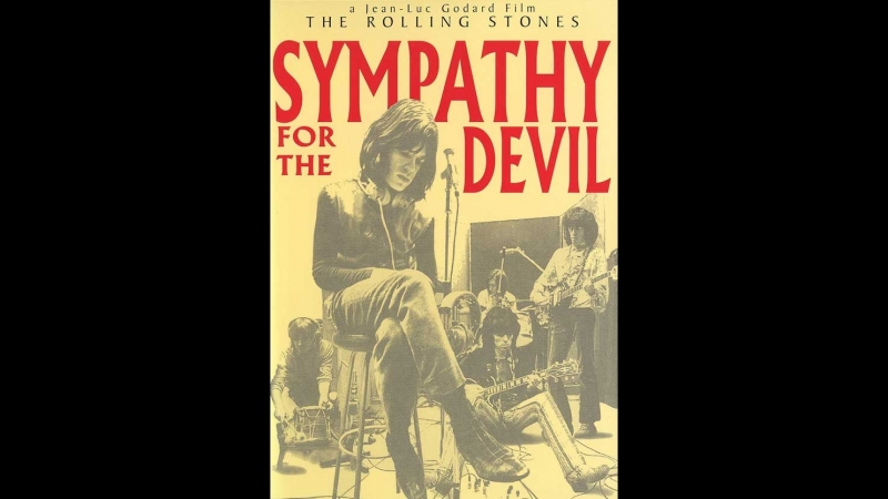 Sympathy_for_the_Devil_One_Plus_One_1968_StRAK