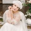 Мастерская свадебного платья Nastya Anikina