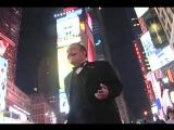 Вилли Токарев - Небоскрёбы [РĩF]
