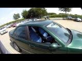 RARE BMW Alpina B3 edition 30 1995 Review TestDrive JMSpeedshop !