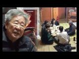 18.02.11 Lee Seung Gi Jipsabu Ep 7 Preview